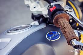 motogb fb mondial hps 125