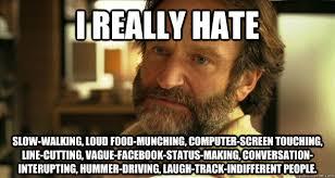 Status Meme - vague facebook status meme bigking keywords and pictures