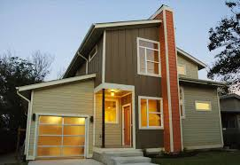 Home Design Alternatives Home Design Exterior Ideas Vdomisad Info Vdomisad Info