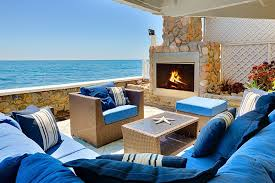 Beautiful Homes In California Collections Of Beautiful Beach Homes Photos Free Home Designs