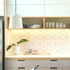 kitchen wall tile design ideas kitchen wall tile designs kitchen wall tiles design surprising