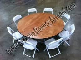 Rent Round Tables by Kids Tables And Chairs With Linen For Rent In Phoenix Scottsdale Az