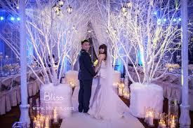 white christmas wedding inspired by bliss wedding planner wedding