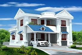 home design styles defined home exterior design shining home exterior design app the art