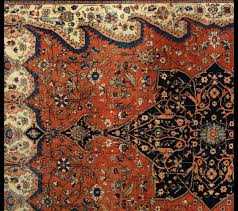 Antique Oriental Rugs For Sale Oriental Rugs Largest Oriental Area Rugs U0026 Carpets Collection
