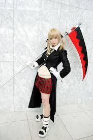 animie halloween background soul eater best 25 soul eater 2 ideas on pinterest anime soul soul eater