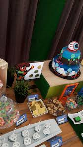 16 best terraria party images on pinterest terraria candy bars