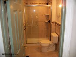 ensuite bathroom ideas small ensuite bathroom ideas small 3greenangels com