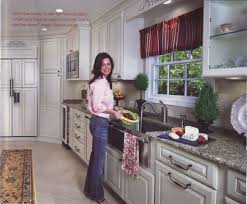 High End Kitchen Cabinets by High End Kitchen Cabinets Ztil News