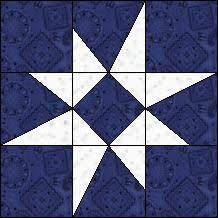 331 best quilt blocks free patterns images on quilt
