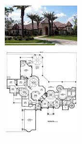 concrete walls cool house plan id chp 28083 total living area