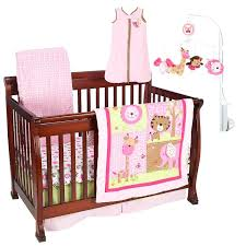 toys r us baby beds babies us baby beds baby cribs toys r us canada hamze