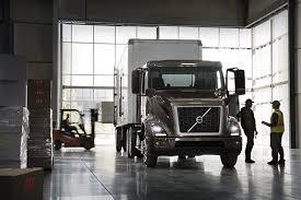 volvo truck center volvo trucks dealer vanguard truck centers adds houston texas