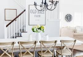 best white paint colors for walls the best white paint colors farmhouse style white paint