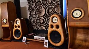 evolution home theater rdacoustic loudspeakers evolution and euphoria technical