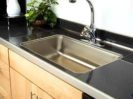 Outdoor Kitchen Countertop Ideas Bathroom Archaicfair Kitchen Countertops Tile Ceramic Granite