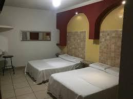 hotel xalapa veracruz mexico booking com