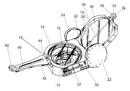 patent us6516526 pocket transit google patents