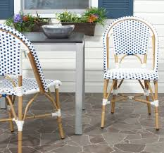 target com home decor target outdoor decor popsugar home