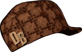 Scumbag Steve Hat Meme Generator - scumbag steve douchebag hat by chasesocal on deviantart