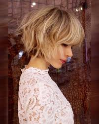 trendy short hairstyles for 2015 instagram best 25 u haircut ideas on pinterest short bob haircuts bobs