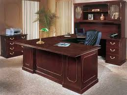 office design desks and study zones office study table designs