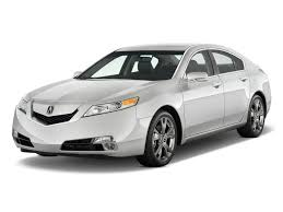 acura tl 2009 2010 2011 repair manual servicemanualspdf sellfy com