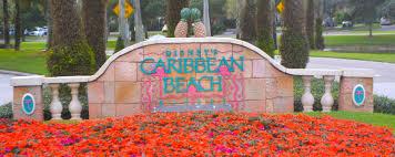 caribbean beach resort archives touringplans com blog