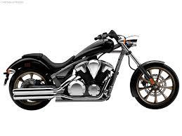 black honda bike 2015 honda cruiser models photos motorcycle usa