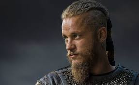 ragnar lothbrok hair vikings in 30 pictures what is real and what is not mythologian net