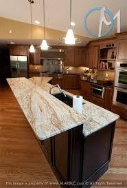 Kitchen Cabinets Kitchen Counter Height by 33 Best Granite Images On Pinterest Kitchen Ideas Kitchen