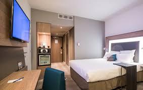 prix chambre novotel novotel setif hotel algérie voir les tarifs 28 avis et 44 photos