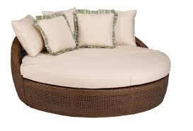 living room awesome round sofa chair living room furniture u