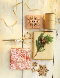 holiday gift ideas homemade holiday gift ideas healthy home mother earth living