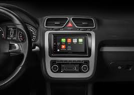 nissan altima apple carplay pioneer sph da120 apple carplay compatible with large 6 2 inch