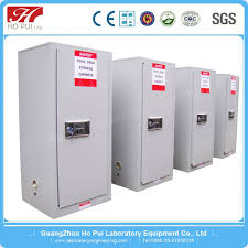 flammable gas storage cabinets flammable gas cylinder storage cabinet storage cabinet design