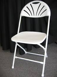 rental chairs tables chair rentals new orleans la where to rent tables