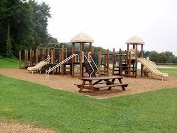 holden beach park gets funds for bridgeview park holden beach nc