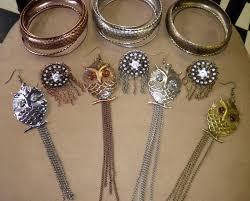 owl earrings treasures owl earrings online store powered by storenvy