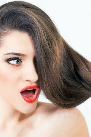 hair styles pakistan pakistani hair styles natural organic hair care recipes in pakistan