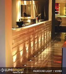 oxo candela luau portable l 22 best led inground light images on pinterest exterior lighting