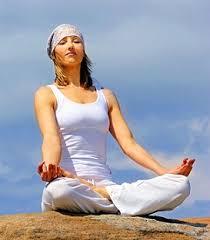 La méditation stimule le cerveau