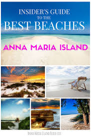 Map Of Anna Maria Island Florida by Best 20 Anna Maria Island Ideas On Pinterest Anna Maria Florida