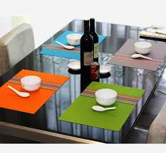 Fright Lined Dining Room Table Pads For Dining Room Table Home Design Ideas