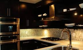 countertops for dark cabinets dark wooden dining table single