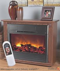 fireplace cool computer fireplace small home decoration ideas