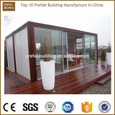 Prefab Offices Prefabricated Office Building Prefabricated Office Building