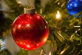 wonderfull design tree ornament ornaments at home