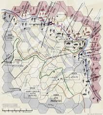 Stalingrad On Map Map To Stalingrad Game Harris Game Design Forums