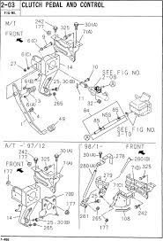 isuzu npr parts diagram 2001 isuzu rodeo parts diagram auto parts